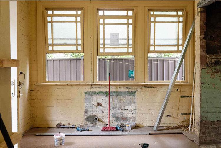 Дизайн ремонта квартиры в Запорожье